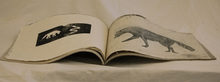 Book of Loba