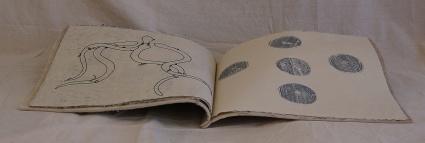 Book of Snake